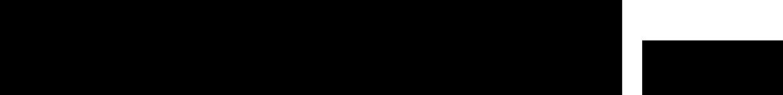logo-virus.it